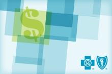 Understanding Health Care Costs